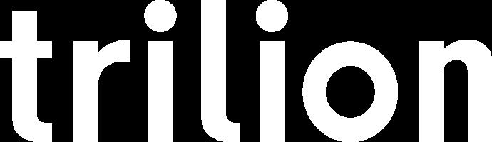 trilion-logo-2017_white-nopadding